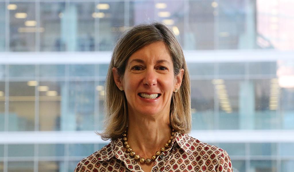 Cynthia Carsley