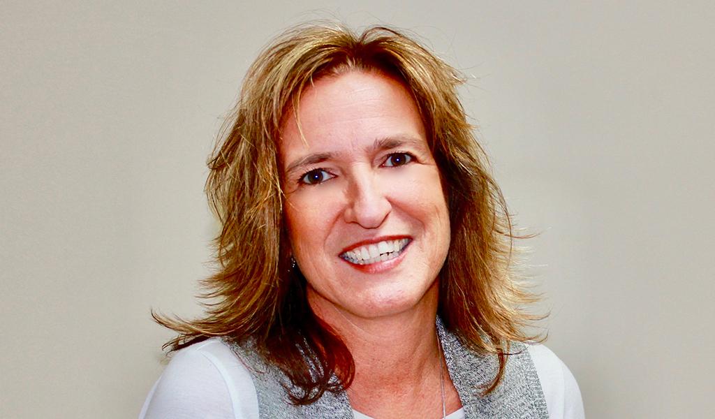 Chantal Gendron